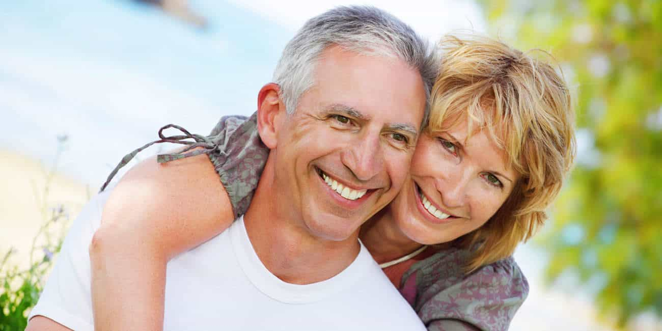 Wills & Trusts happy-couple Estate planning Direct Wills Sandy